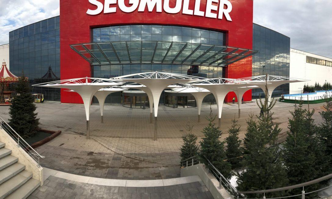 Large Size of Einrichtungshaus Segmller Küchen Regal Segmüller Küche Wohnzimmer Segmüller Küchen