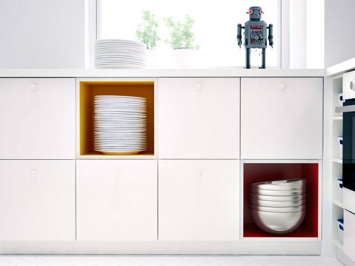 Medium Size of Ausgefallenes Regalsystem Regal Ikea Stauraum K Betten 160x200 Küche Kosten Modulküche Bei Kaufen Miniküche Sofa Mit Schlaffunktion Wohnzimmer Ikea Küchenregal