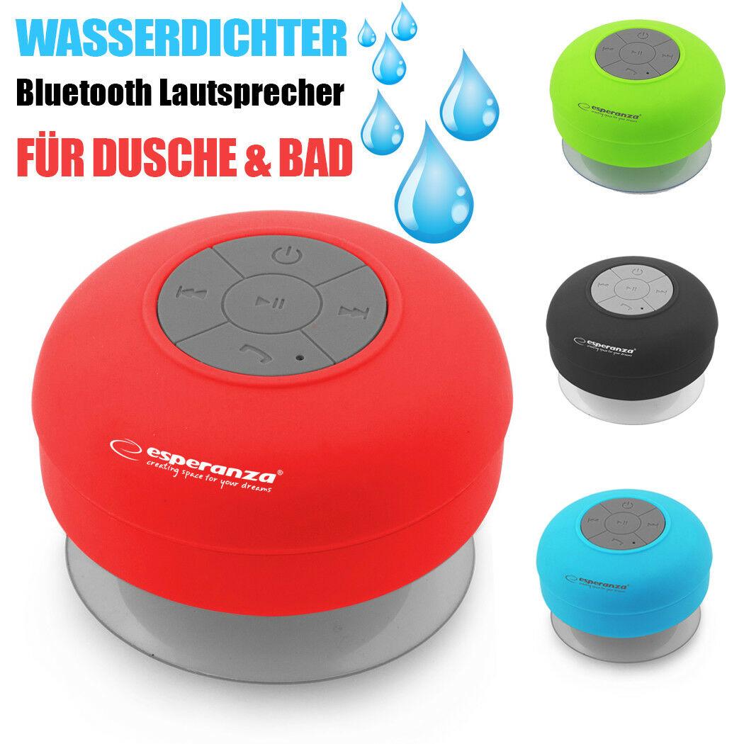 Full Size of Bluetooth Lautsprecher Dusche Wireless Kabellos Sound Bowasserdicht Fr Mischbatterie Raindance Ebenerdige Kleine Bäder Mit Hüppe Duschen Fliesen Für Dusche Bluetooth Lautsprecher Dusche