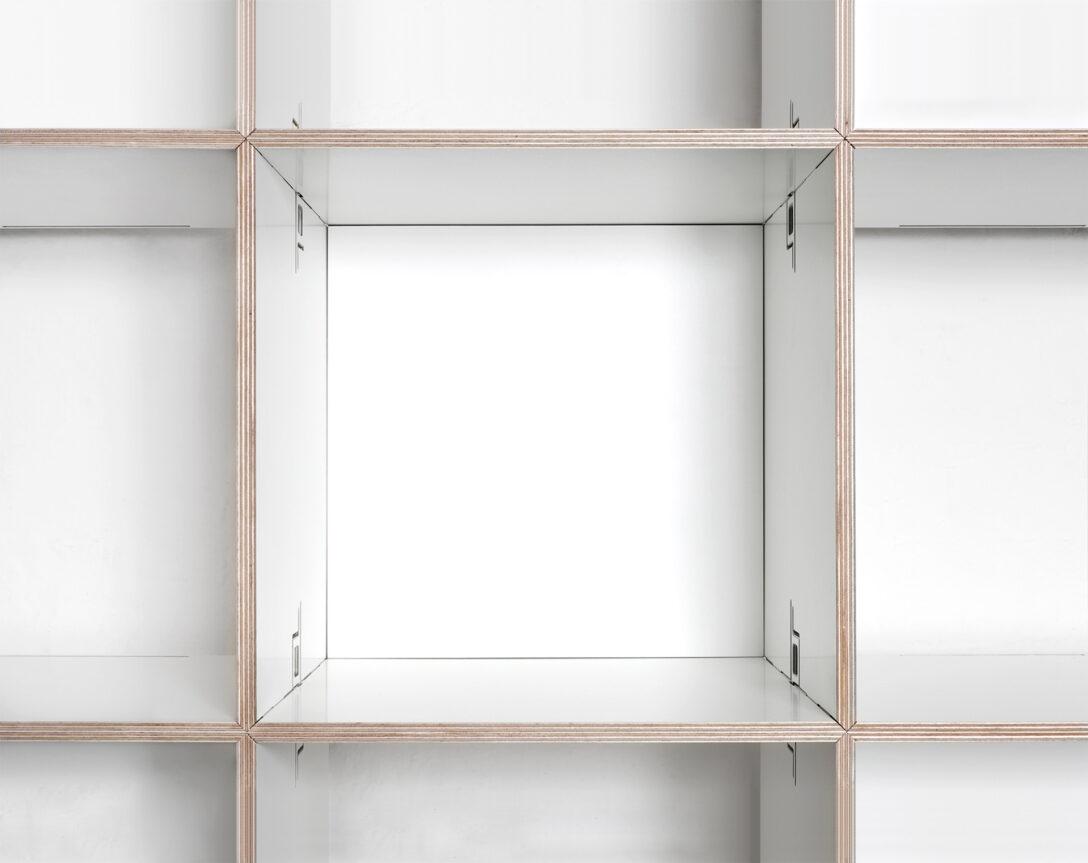 Large Size of Regal Modular Tool Free Shelf System Snap Mit Körben Regale Kaufen Aus Weinkisten Fächer Berlin Hängeregal Küche 80 Cm Hoch Kleiderschrank 30 Breit Regal Regal Modular