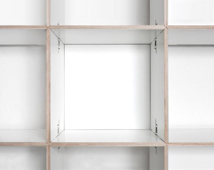 Medium Size of Regal Modular Tool Free Shelf System Snap Mit Körben Regale Kaufen Aus Weinkisten Fächer Berlin Hängeregal Küche 80 Cm Hoch Kleiderschrank 30 Breit Regal Regal Modular