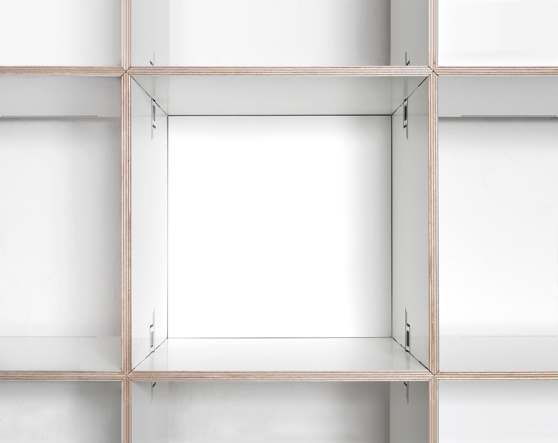 Full Size of Regal Modular Tool Free Shelf System Snap Mit Körben Regale Kaufen Aus Weinkisten Fächer Berlin Hängeregal Küche 80 Cm Hoch Kleiderschrank 30 Breit Regal Regal Modular