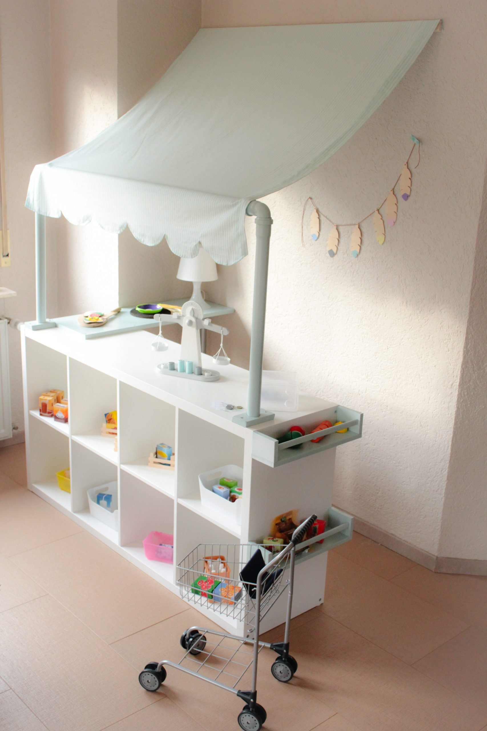 Full Size of Ikea Hacks Diy Kaufladen Selber Machen Betten 160x200 Küche Kosten Sofa Mit Schlaffunktion Bei Miniküche Modulküche Kaufen Wohnzimmer Ikea Hacks