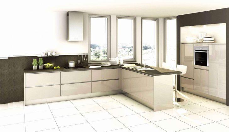 Medium Size of Outdoor Küche Ikea 39 Luxus Hngeschrank Wohnzimmer Reizend Frisch Pantryküche Mit Kühlschrank Barhocker Weiß Hochglanz Glasbilder Fettabscheider Wohnzimmer Outdoor Küche Ikea