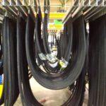 Kanban Regal Regal Kanban Regal Bito Fahrbar Kleinteile Kaufen Regalsysteme Englisch Regalsystem Gebraucht Kosten Hydraulikbauteile C2018 Seite Drucken Schräge Regale Nach Maß