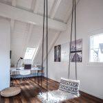Schaukel Erwachsene Indoor Wohnung Balkon 150 Kg Outdoor Hoch Holz Garten Metall Bro 13 Schweizer Kinderschaukel Für Schaukelstuhl Wohnzimmer Schaukel Erwachsene