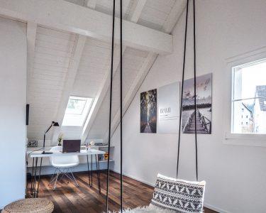 Schaukel Erwachsene Wohnzimmer Schaukel Erwachsene Indoor Wohnung Balkon 150 Kg Outdoor Hoch Holz Garten Metall Bro 13 Schweizer Kinderschaukel Für Schaukelstuhl