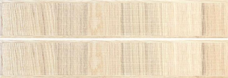 Medium Size of Küchenrückwand Ikea Hyttan Schubladenfront Kchenfront 60x10cm Küche Kosten Modulküche Kaufen Sofa Mit Schlaffunktion Betten Bei Miniküche 160x200 Wohnzimmer Küchenrückwand Ikea