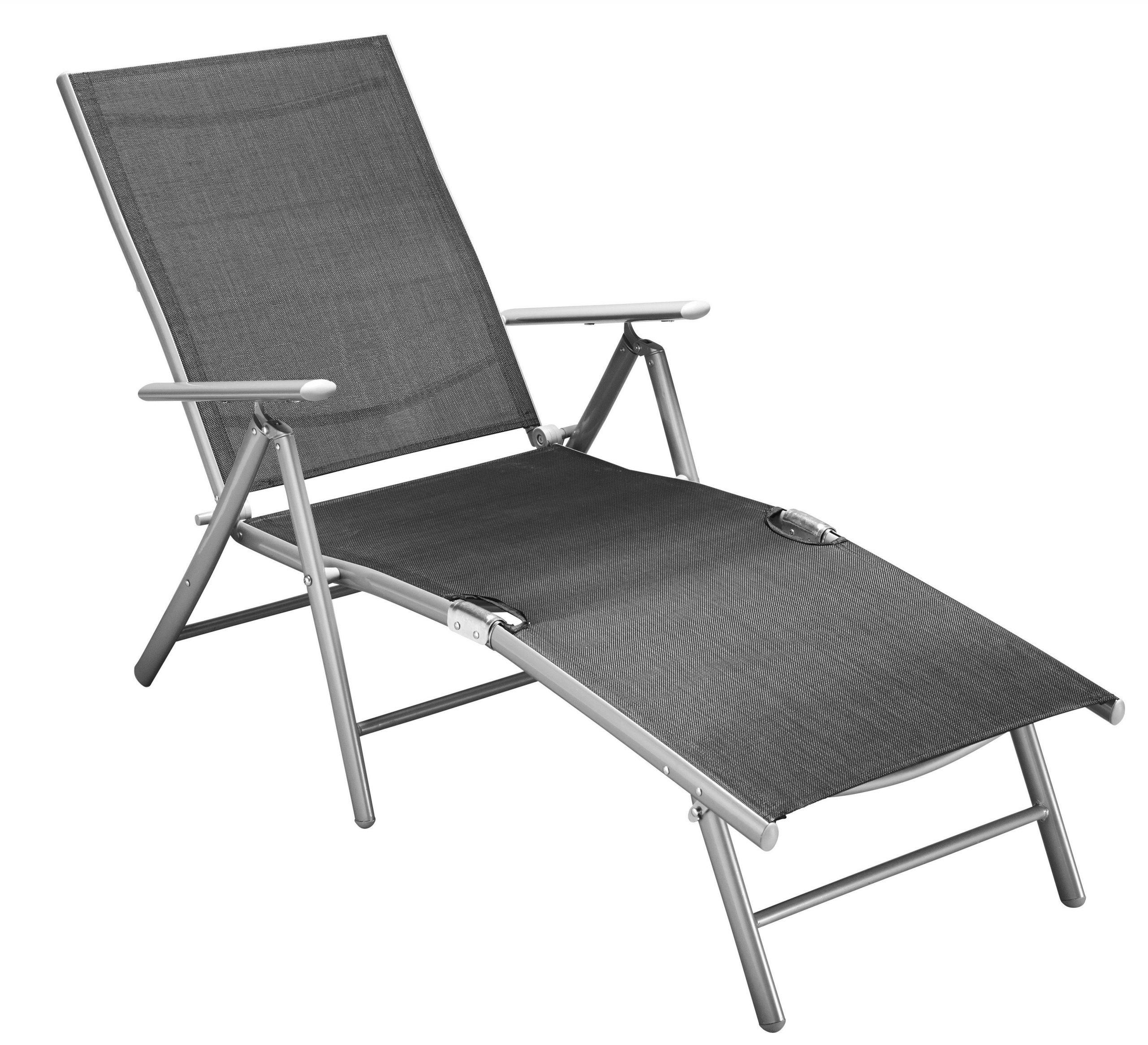 Full Size of Garten Liegestuhl Holz Klappbar Gartenliege Aldi Ikea Auflage Relaxsessel Wohnzimmer Sonnenliege Aldi