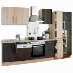Nobilia Kchen Bewertung Elegant Schn Roller Regale Küchen Regal Wohnzimmer Roller Küchen