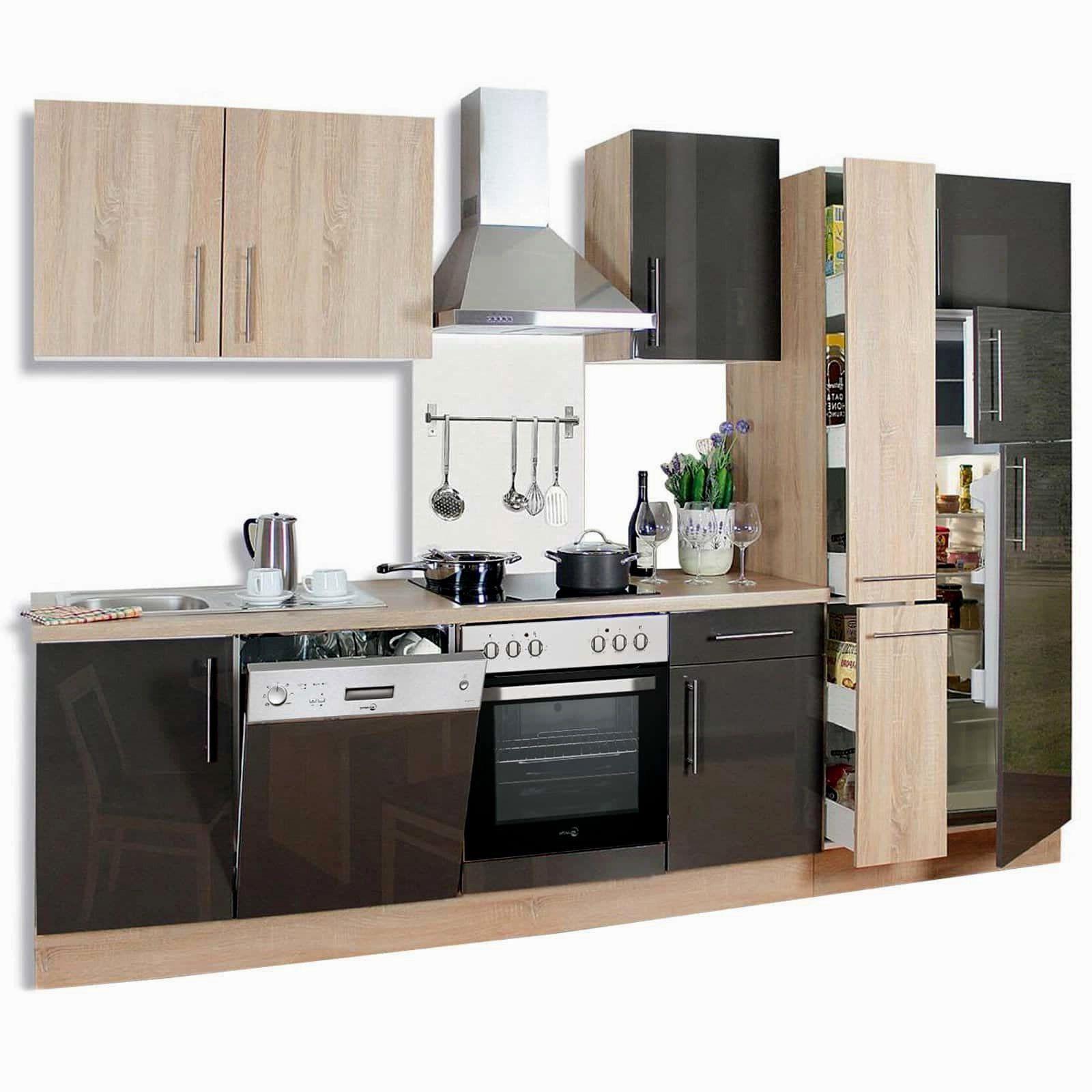 Full Size of Nobilia Kchen Bewertung Elegant Schn Roller Regale Küchen Regal Wohnzimmer Roller Küchen