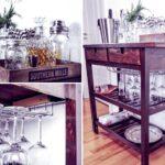 Ikea Servierwagen Küche Kosten Kaufen Sofa Mit Schlaffunktion Betten 160x200 Miniküche Garten Modulküche Bei Wohnzimmer Ikea Servierwagen