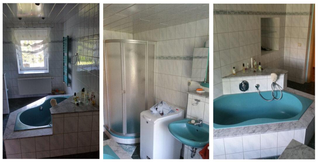 Large Size of Badumbau Vorher Nachher Bilder Barrierefreies Badezimmer Dusche Unterputz Armatur Fenster Austauschen Kosten Grohe Begehbare Duschen Ebenerdige Moderne Dusche Ebenerdige Dusche Kosten