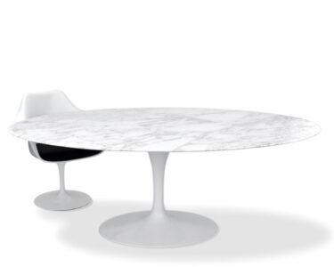 Esstisch Weiß Oval Esstische Esstisch Weiß Oval Knoll Eero Saarinen 198x121cm Arabescato Esstische Design Kaufen Bogenlampe Bett 160x200 Kleiner Weiße Betten Regal Kinderzimmer Weißes