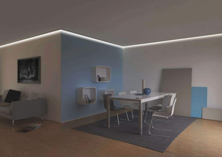 Medium Size of Indirekte Beleuchtung Decke Deckenbeleuchtung Wohnzimmer Das Beste Von Deckenlampe Schlafzimmer Led Deckenleuchte Bad Spiegelschrank Mit Küche Deckenleuchten Wohnzimmer Indirekte Beleuchtung Decke