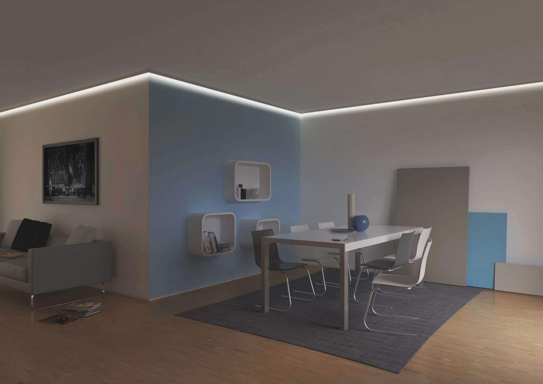 Full Size of Indirekte Beleuchtung Decke Deckenbeleuchtung Wohnzimmer Das Beste Von Deckenlampe Schlafzimmer Led Deckenleuchte Bad Spiegelschrank Mit Küche Deckenleuchten Wohnzimmer Indirekte Beleuchtung Decke