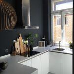 Spülbecken Küche Doppel Mülleimer Einbauküche Ohne Kühlschrank Fliesenspiegel Mit Elektrogeräten Anrichte Vinylboden Modul Tapeten Für Ikea Kosten Wohnzimmer Küche Wandfarbe