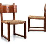 Esstischstühle Esstische Esstischstühle