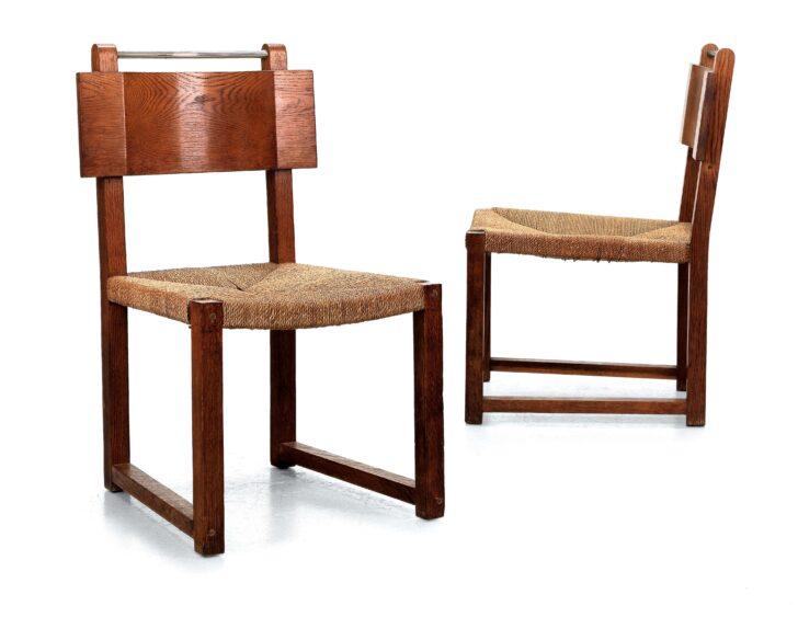 Medium Size of Esstischstühle Esstische Esstischstühle