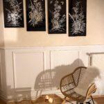 Wanddeko Wohnzimmer Modern Holz Metall Ebay Silber Bilder Amazon Ideen Ikea Diy Küche Deckenlampen Für Tischlampe Vitrine Weiß Liege Teppiche Wandbilder Wohnzimmer Wanddeko Wohnzimmer