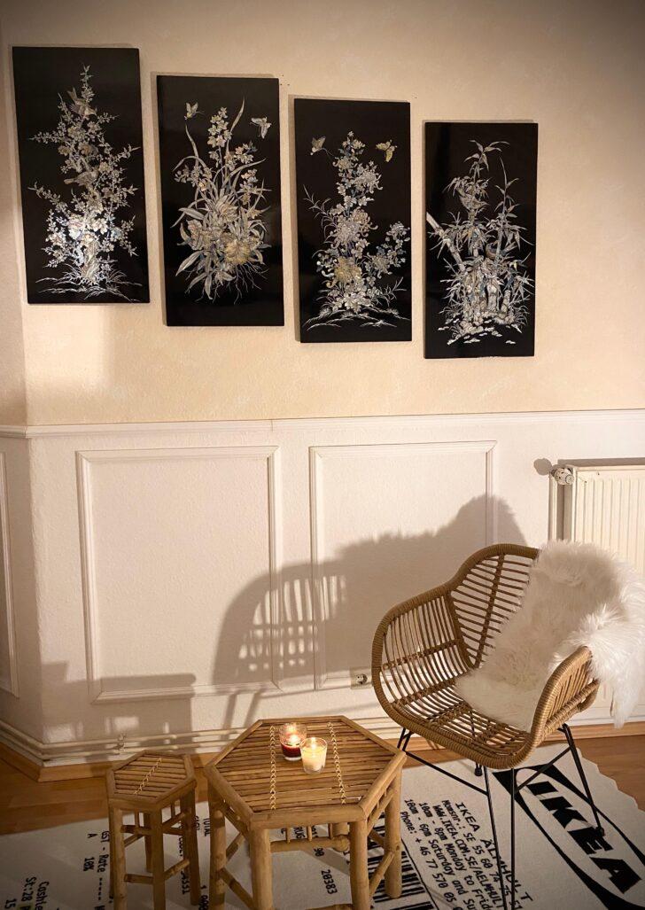 Medium Size of Wanddeko Wohnzimmer Modern Holz Metall Ebay Silber Bilder Amazon Ideen Ikea Diy Küche Deckenlampen Für Tischlampe Vitrine Weiß Liege Teppiche Wandbilder Wohnzimmer Wanddeko Wohnzimmer