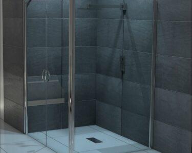 Duschen Kaufen Dusche Duschen Kaufen Glaswand Dusche Test Testsieger Preisvergleich Schüco Fenster Outdoor Küche Regale Schulte Werksverkauf Gebrauchte Ikea Tipps In Polen Betten