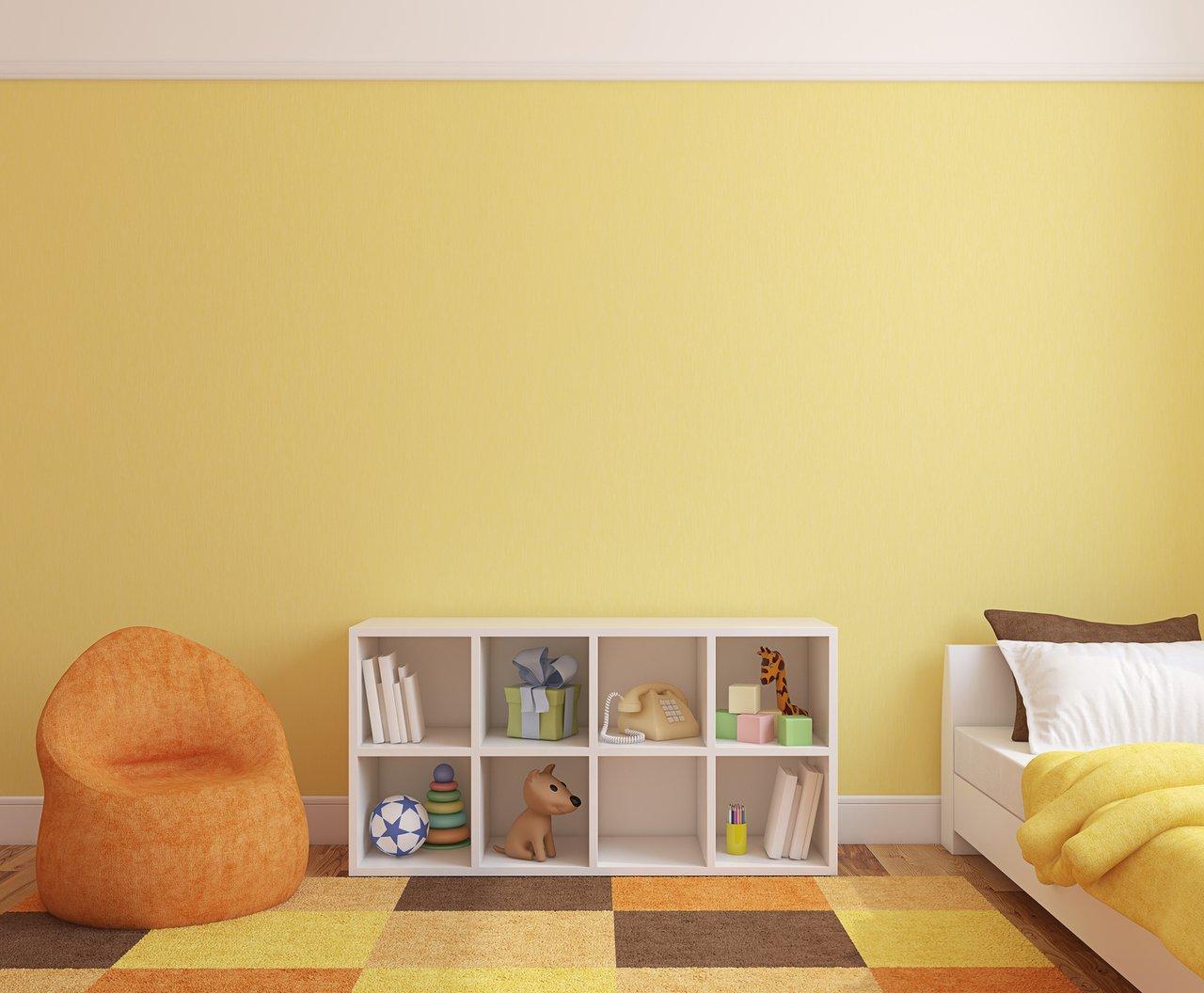Full Size of Teppichboden Kinderzimmer Teppichbden Fr Ein Behaglich Kuscheliges Wohngefhl Regale Regal Sofa Weiß Kinderzimmer Teppichboden Kinderzimmer