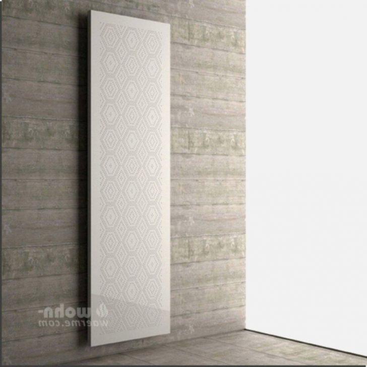 Medium Size of Heizkrper Bad Seitenanschluss Schn Wandheizkrper Wohnraum Wohnzimmer Wandheizkörper