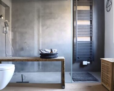 Begehbare Duschen Dusche Begehbare Dusche Sprinz Duschen Bodengleiche Hüppe Ohne Tür Schulte Werksverkauf Moderne Hsk Fliesen Kaufen Breuer