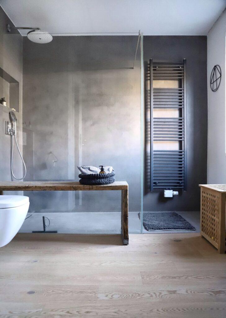 Medium Size of Begehbare Dusche Sprinz Duschen Bodengleiche Hüppe Ohne Tür Schulte Werksverkauf Moderne Hsk Fliesen Kaufen Breuer Dusche Begehbare Duschen