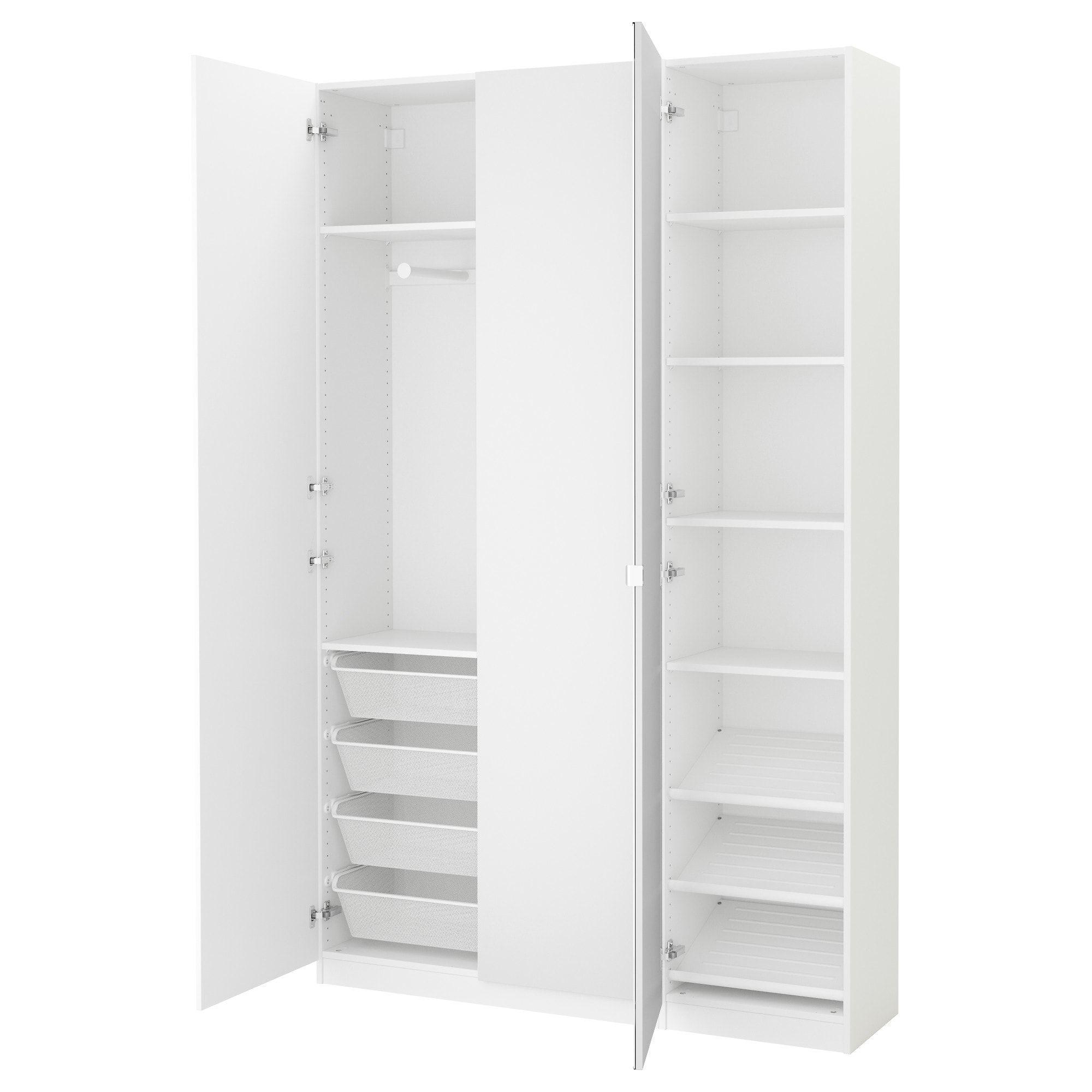 Full Size of Eckschrank Ikea Kleiderschrank 38 Cm Tief Painneneinrichtung Küche Modulküche Kosten Kaufen Sofa Mit Schlaffunktion Betten 160x200 Schlafzimmer Bad Wohnzimmer Eckschrank Ikea