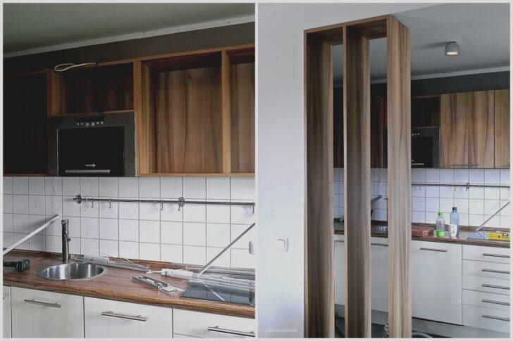 Medium Size of Küchengardinen Kchengardinen Grn Landhaus Gardinen Fr Kche Gardine Wohnzimmer Küchengardinen