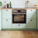 Ikea Kchenfronten Pimpen Niederdruck Armatur Küche Aufbewahrung Modern Weiss Abfallbehälter Kleine L Form Laminat In Der Wandtattoo Planen Kostenlos Lampen Wohnzimmer Küche Ikea