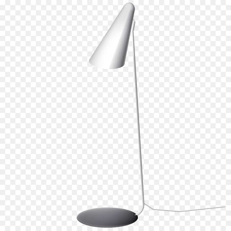 Full Size of Ikea Stehlampe Papier Ersatzschirm Schirm Stehlampenschirm Hektar Kaputt Stehlampen Wohnzimmer Ohne Lampe Lampenschirm Dimmbar Stockholm Dimmen Not Stehleuchte Wohnzimmer Ikea Stehlampe