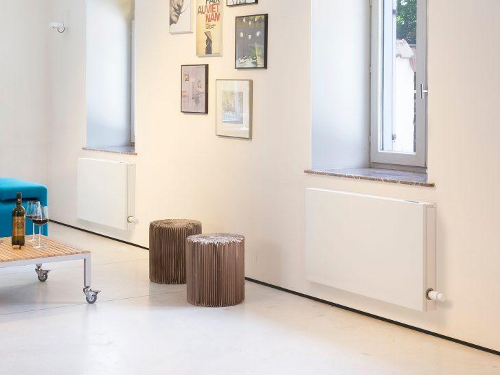 Medium Size of  Wohnzimmer Wandheizkörper