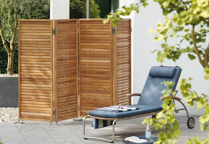 Medium Size of Sichtschutz Fr Garten Und Balkon Paravent Wohnzimmer Paravent Balkon