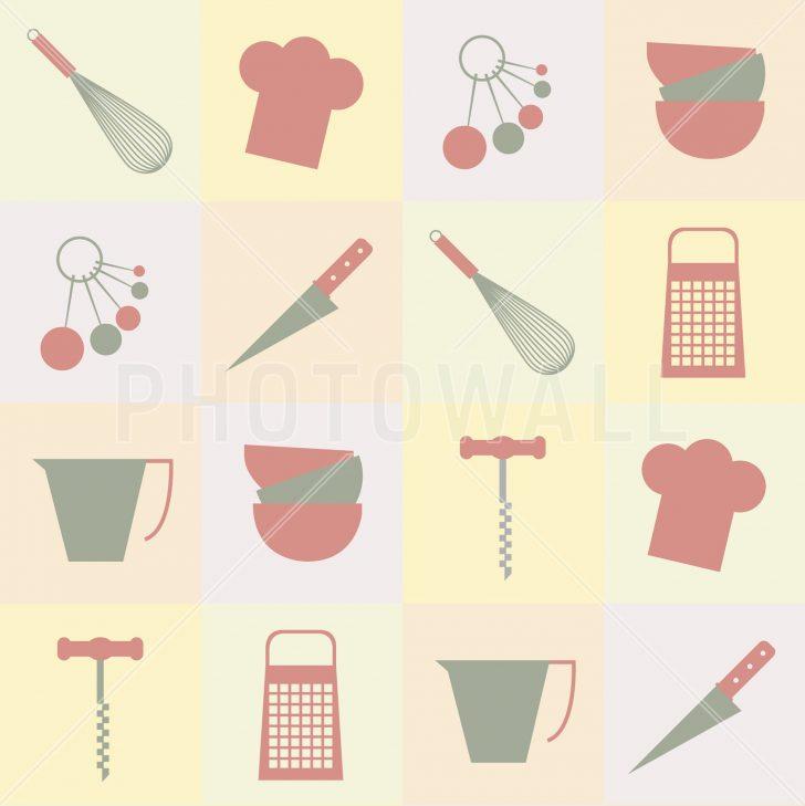 Küche Tapete Ausstellungsstück Holzregal Polsterbank Schreinerküche Einbauküche L Form Wandtattoos Eckküche Mit Elektrogeräten Arbeitsschuhe Wohnzimmer Küche Tapete