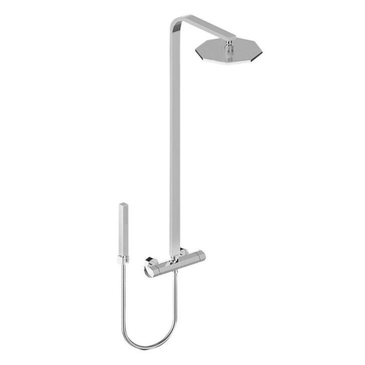 Medium Size of Duschsäulen Dusche Duschsäulen