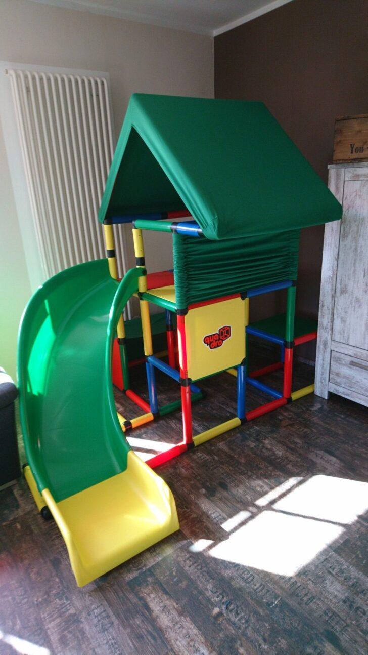 Full Size of Quadro Klettergerüst Klettergerst Kinderzimmer Mit Nicht Nur Vorgeschlagenen Garten Wohnzimmer Quadro Klettergerüst