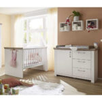 Babyzimmer Set Ikea Günstiges Bett Sofa Günstig Kaufen Günstige Schlafzimmer Komplett Esstisch Regale Kinderzimmer Wohnzimmer Betten 140x200 Einbauküche Kinderzimmer Kinderzimmer Komplett Günstig