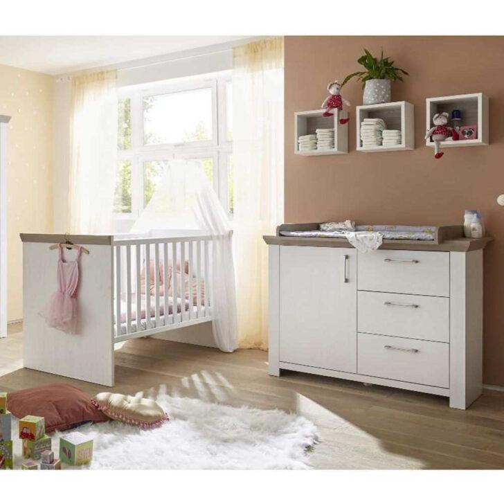 Medium Size of Babyzimmer Set Ikea Günstiges Bett Sofa Günstig Kaufen Günstige Schlafzimmer Komplett Esstisch Regale Kinderzimmer Wohnzimmer Betten 140x200 Einbauküche Kinderzimmer Kinderzimmer Komplett Günstig