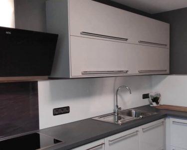 Ikea Küche Grau Wohnzimmer Ikea Kche Ringhult Hellgrau Hochglanz Youtube Küchen Regal Vollholzküche Küche Grau Betonoptik Gewinnen Ebay Läufer Abluftventilator Pendelleuchte