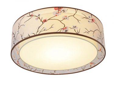 Deckenlampen Schlafzimmer Wohnzimmer Schlafzimmer Lampe Ikea Amazon Poco Oovov Chinesischen Stil Stoff Komplett Sitzbank Günstige Wandtattoos Romantische Komplette Wohnzimmer Vorhänge Günstig
