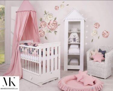 Kinderzimmer Dekoration Kinderzimmer Kinderzimmer Dekoration Wohnzimmer Sofa Regale Regal Weiß