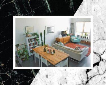 Wohnzimmer Deko Ideen Wohnzimmer 41 Inspirierende Kleine Wohnzimmer Ideen Oha Yatch Wandbild Teppich Deko Tischlampe Moderne Deckenleuchte Hängeschrank Weiß Hochglanz Deckenlampe Tapeten