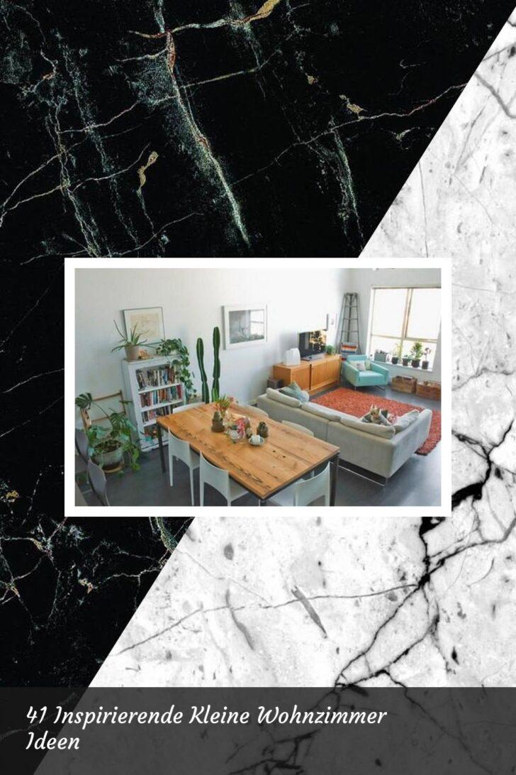 Medium Size of 41 Inspirierende Kleine Wohnzimmer Ideen Oha Yatch Wandbild Teppich Deko Tischlampe Moderne Deckenleuchte Hängeschrank Weiß Hochglanz Deckenlampe Tapeten Wohnzimmer Wohnzimmer Deko Ideen