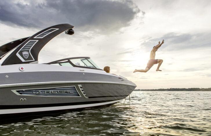 Medium Size of Regal Kaufen Boote In Deutschland Neu Und Gebraucht Infos Tipps Metall Sheesham Regale Hamburg Anfahrschutz Designer 60 Cm Breit Aus Weinkisten Sofa Günstig Regal Regal Kaufen