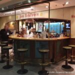 Regale Nach Maß Keller Kaufen Günstig Für Dachschrägen Paschen Gebrauchte Küche Cd Weiß Berlin Obi Schulte Holz Regal Gebrauchte Regale