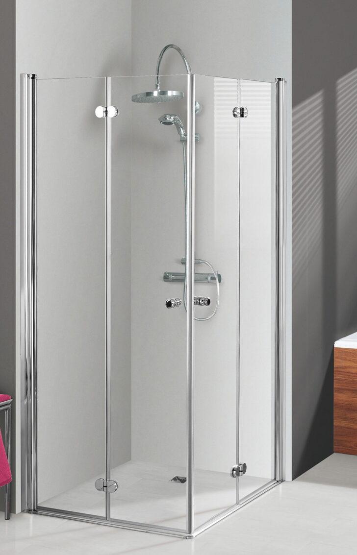 Medium Size of Dusche Eckeinstieg Breuer Quick 72 Elena Komfort Drehfalttr 4 Mischbatterie Kaufen Bodengleiche Einbauen Badewanne Mit Tür Und Wand Bluetooth Lautsprecher Dusche Dusche Eckeinstieg