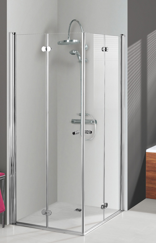 Full Size of Dusche Eckeinstieg Breuer Quick 72 Elena Komfort Drehfalttr 4 Mischbatterie Kaufen Bodengleiche Einbauen Badewanne Mit Tür Und Wand Bluetooth Lautsprecher Dusche Dusche Eckeinstieg